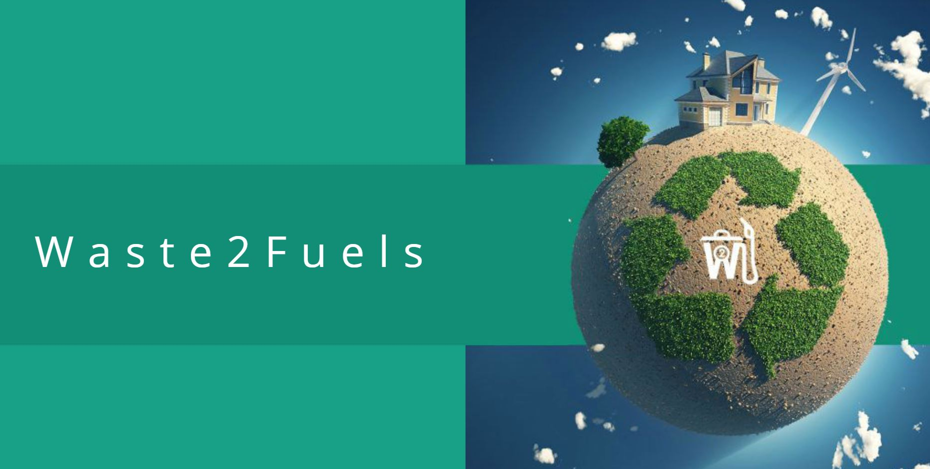 Sustainable production of next generation biofuels from waste streams (Waste2fuels)